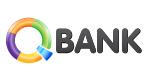 Q-Bank