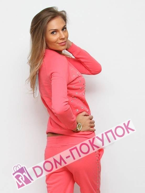 Женский костюм 2013 купить
