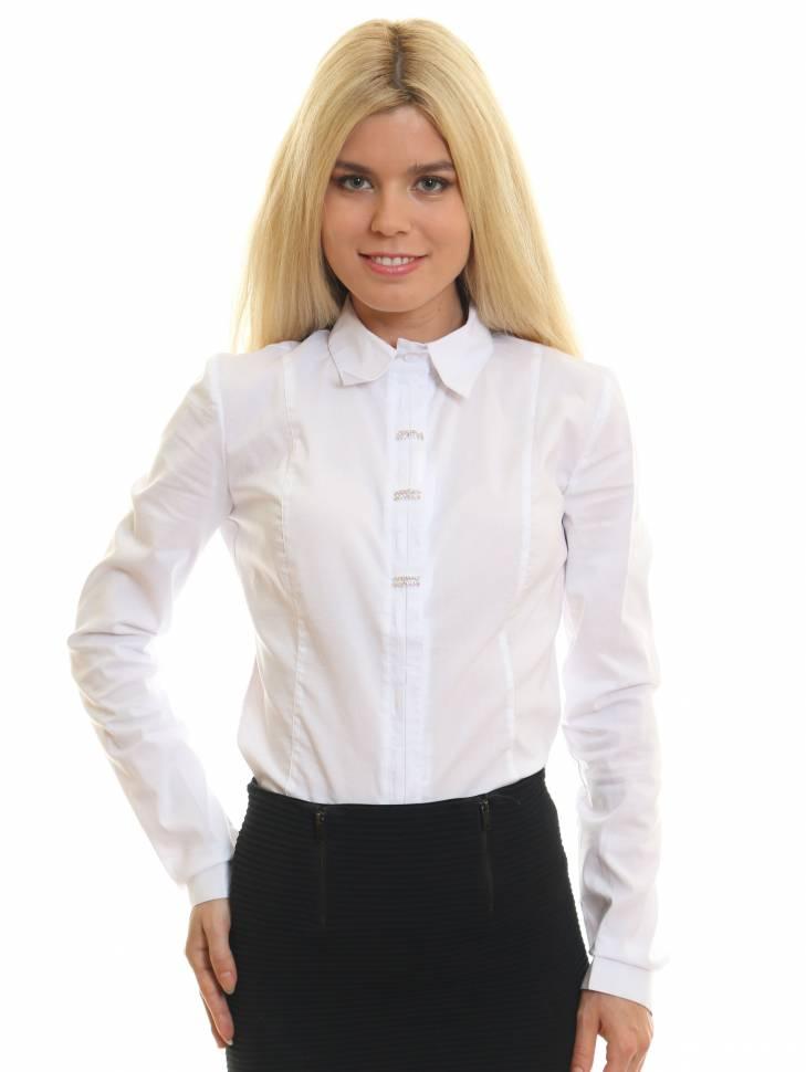 Женская рубашка ForYou