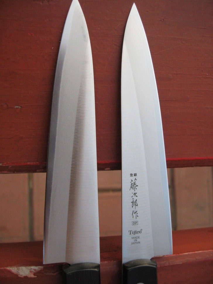 Японские туники доставка