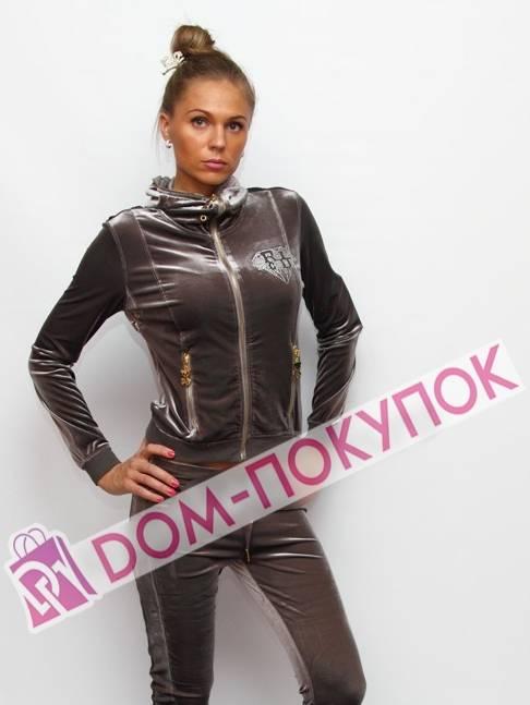 Велюровые костюмы интернет магазин Самара