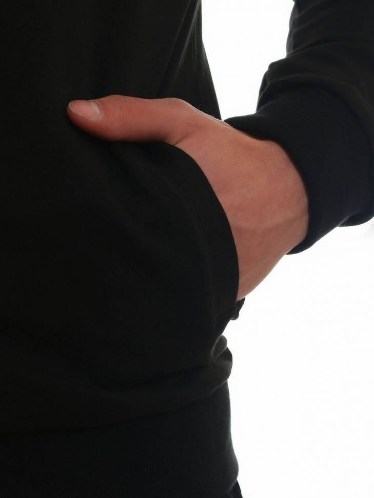 cf6ccb3c ... Мужской спортивный костюм , артикул: MSK-217 - Мужской спортивный костюм  , артикул: ...