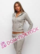 55e51e95 Домашняя одежда для женщин 👚 - купить в интернет-магазине Дом ...
