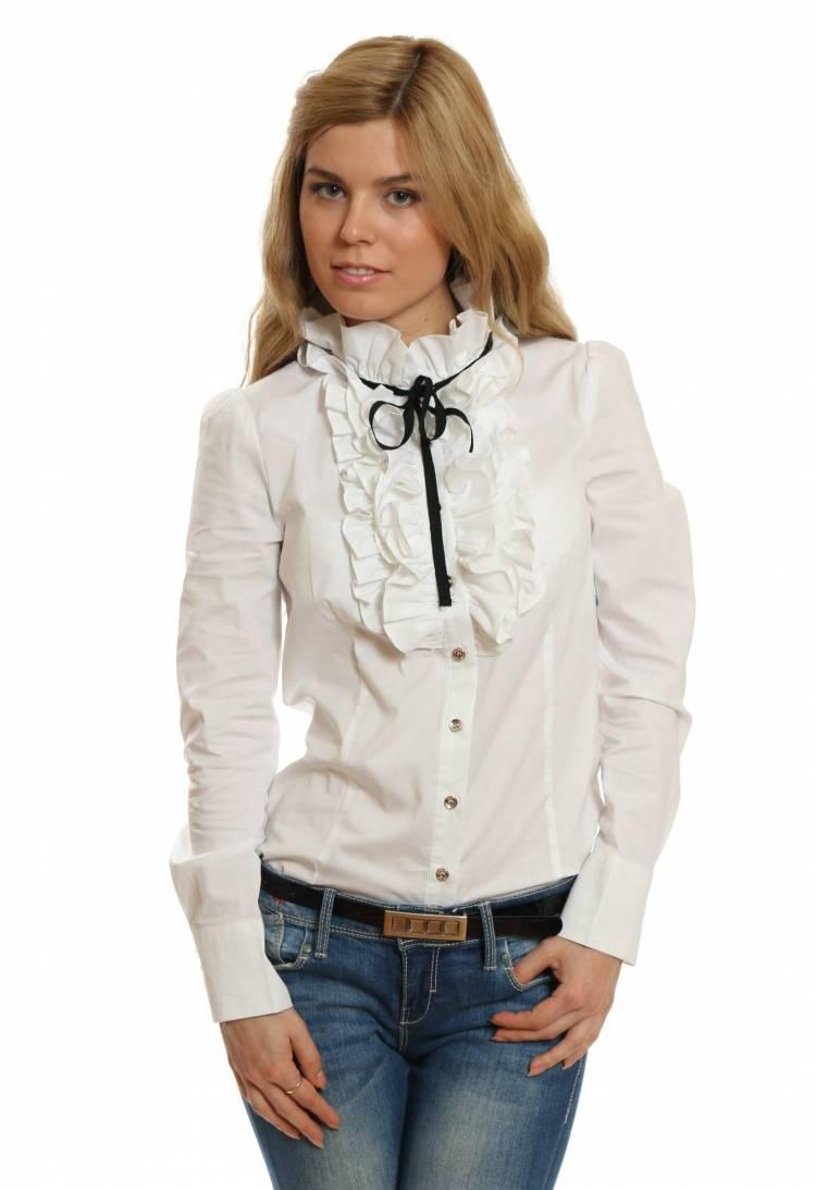 Блузка боди эйвон в москве