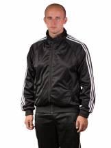 cea35496 Распродажа мужских спортивных костюмов в Москве в интернет-магазине ...