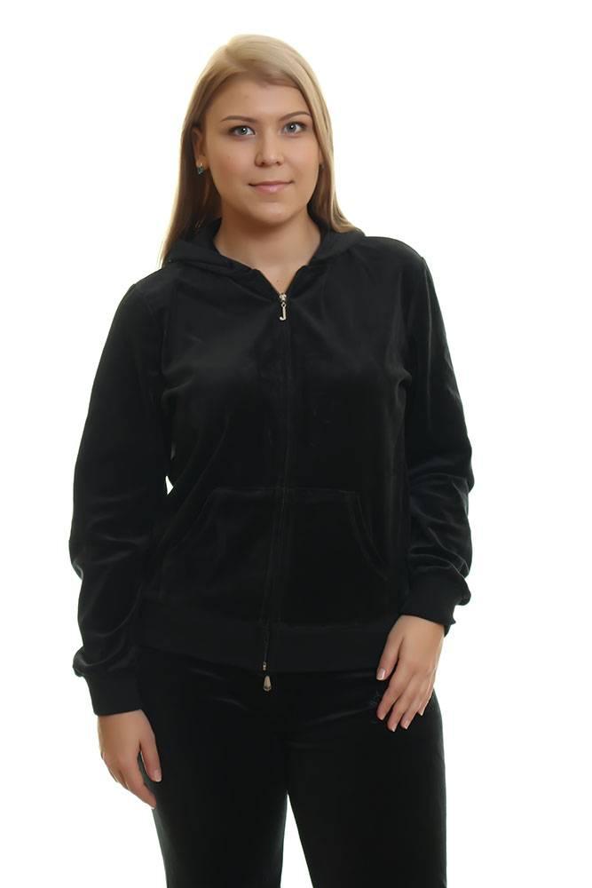 Juicy couture велюровый костюм женский доставка