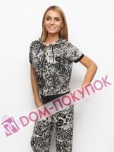 Женские костюмы с бриджами 👚 - купить в интернет-магазине Дом ... 5e9c1e7a007ae