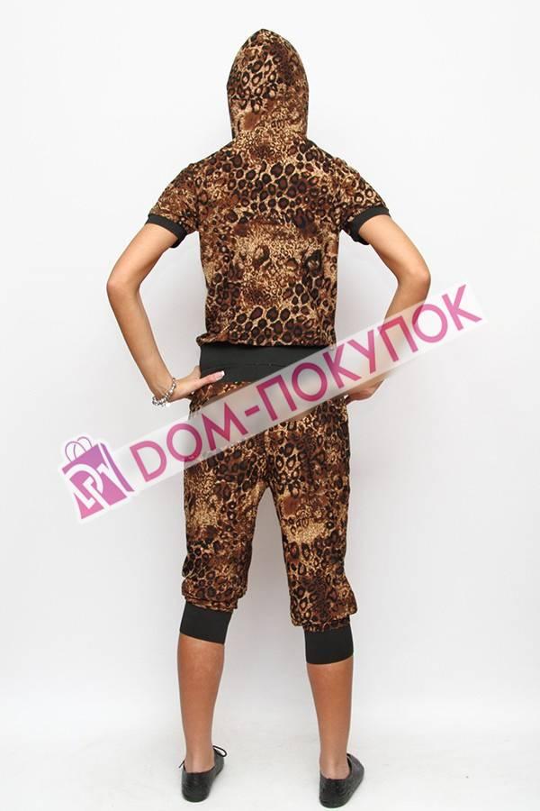Купить женский спортивный костюм шанель доставка