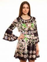 467f61789da Женские летние платья 👗 — купить летнее платье в интернет-магазине ...