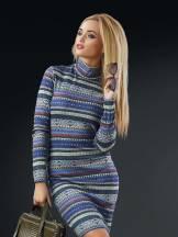 0a642f1458a Женские платья 👗 — купить платье в интернет-магазине недорого от ...