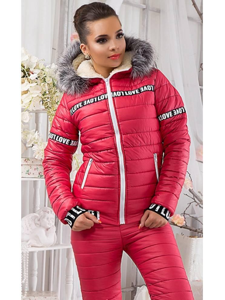 Валберис Интернет Магазин Каталог Одежды Спортивной