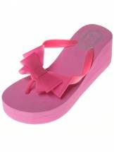 d00198288 Пляжная обувь 👡 - купить в интернет-магазине Дом-покупок недорого в ...