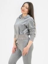 06ac2a5a7ba0 Интернет-магазин одежды, обуви и аксессуаров Дом-покупок в Москве