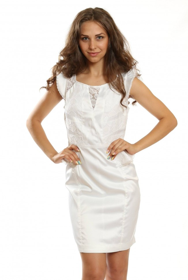 Женское платье Karen Millen