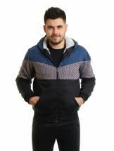 687f9dc0ba7 Спортивные костюмы для мужчин 🏃 - купить в интернет-магазине Дом ...