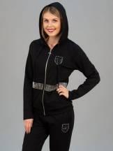 f2914699cf71 Женские спортивные костюмы 👚 - купить в интернет-магазине Дом ...