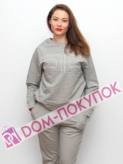 Женский спортивный костюм Elisabetta Franchi