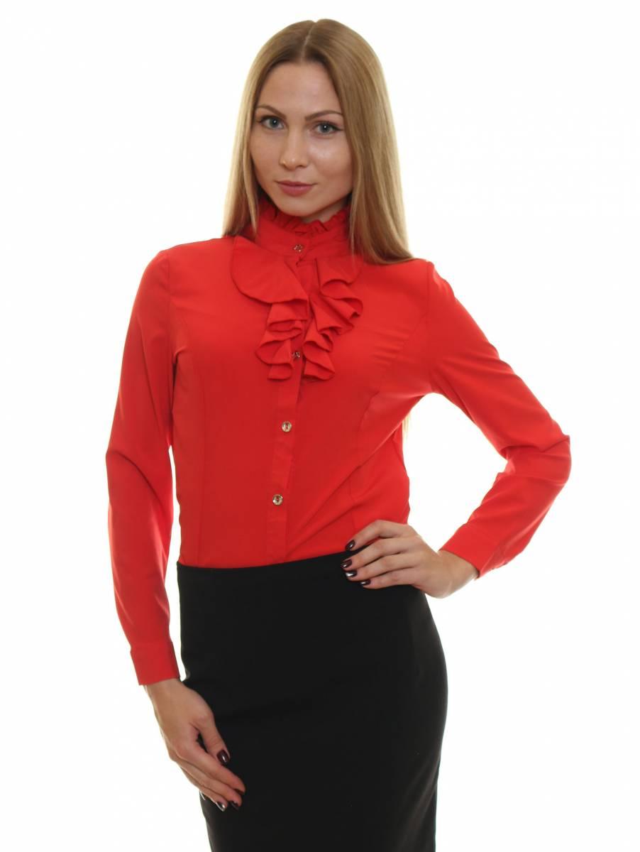 f92b4ff16f0 Блузка женская jbl-339  продажа