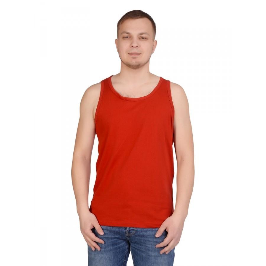 Майка мужская термо FINN-FLARE 1109730