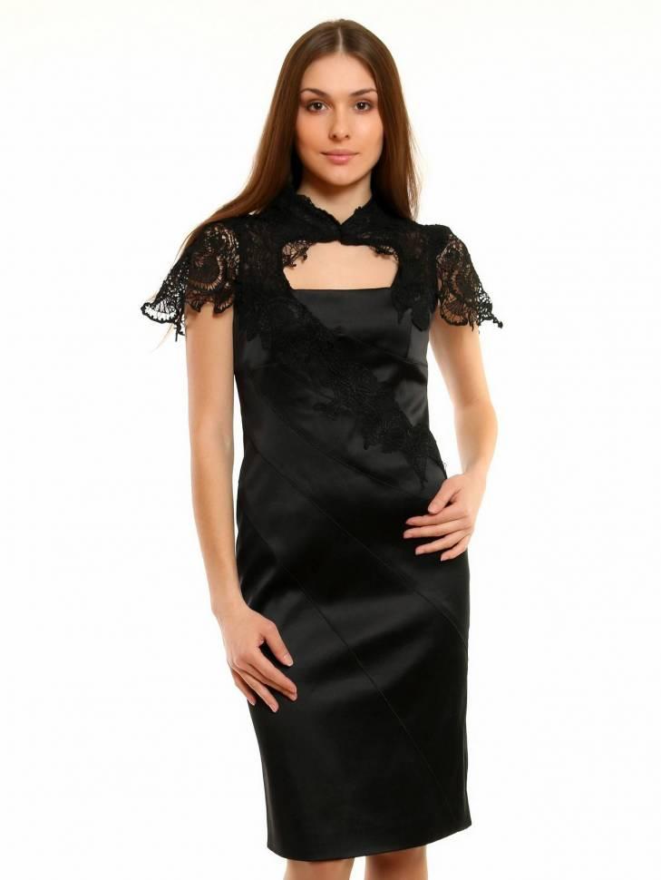Платье Karen Millen 2