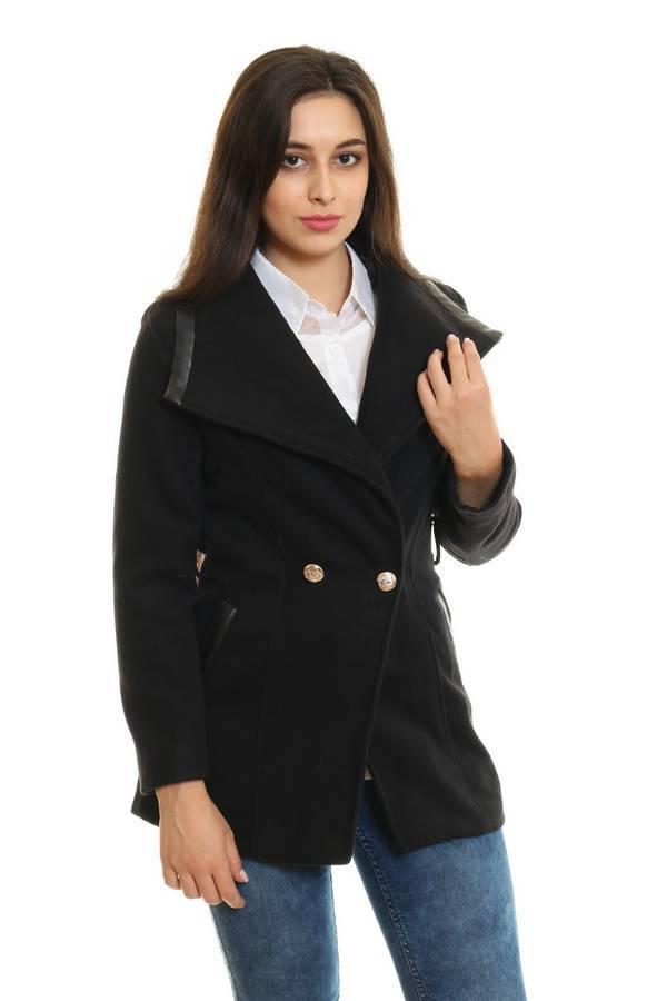 Женское пальто OZL
