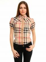 8f4274a4e5c Рубашки боди 👩 - купить в интернет-магазине Дом-покупок недорого в ...