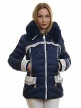 40481c9c0cdb Женские горнолыжные костюмы 🎿 ❄ - купить в интернет-магазине Дом ...