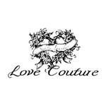 Love Couture by Lourdes